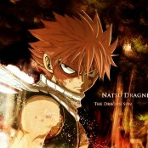 Slenger's avatar