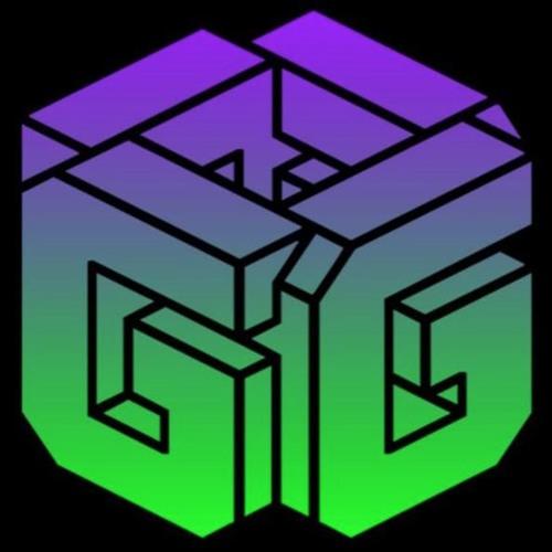 Geeknight's avatar