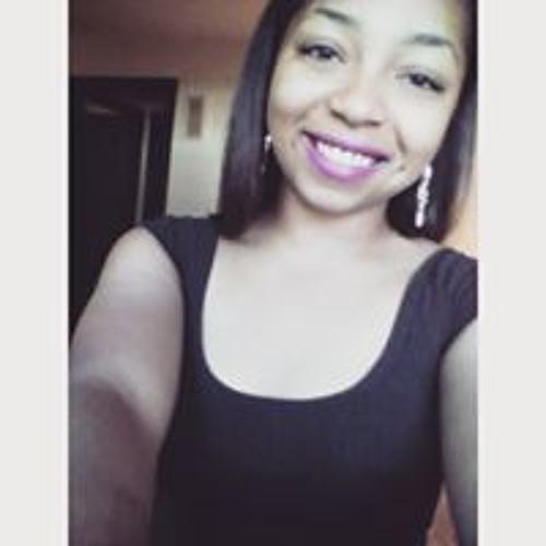 Kiara Williams's avatar