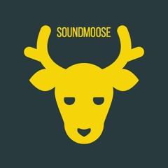 SOUNDMOOSE