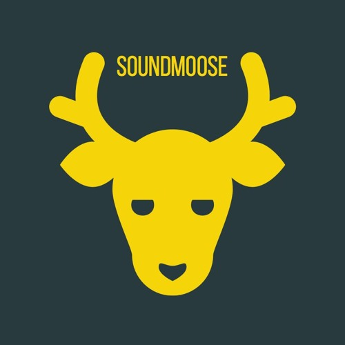 SOUNDMOOSE's avatar