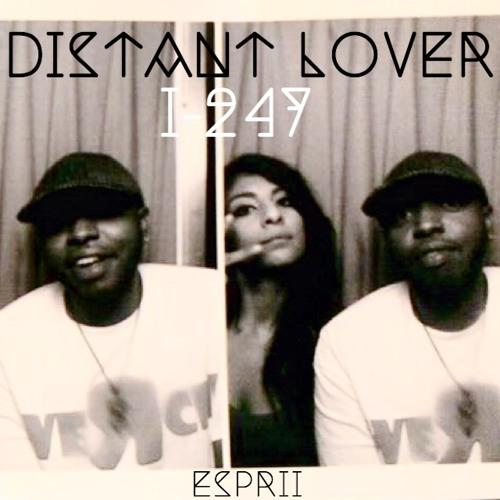 ESPRII (Keiph Ali & XDB)'s avatar