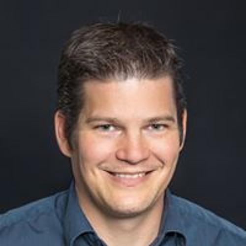 Tobias Hübscher's avatar