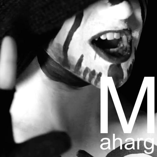 Maharg's avatar