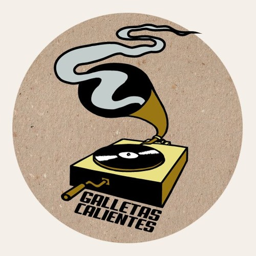 Dj Galletas Calientes's avatar