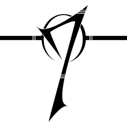 arresiur's avatar