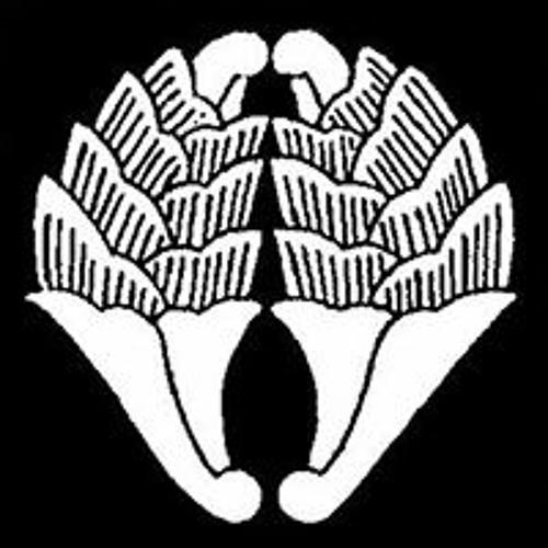 Tim Dury's avatar