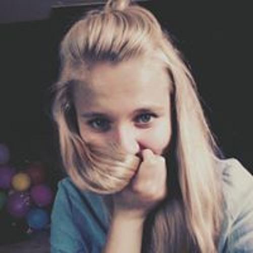 Karina Kowalska's avatar