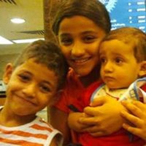 Dalia Galal Hamouda's avatar