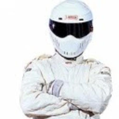 SanjayF's avatar