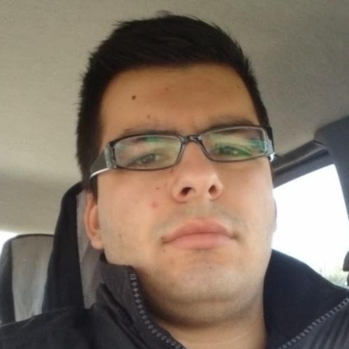 ChrisGarav's avatar