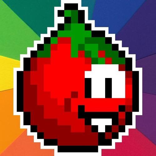 worMatty's avatar