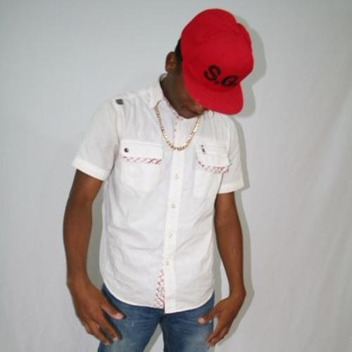 SirGuapem (S.G.)'s avatar
