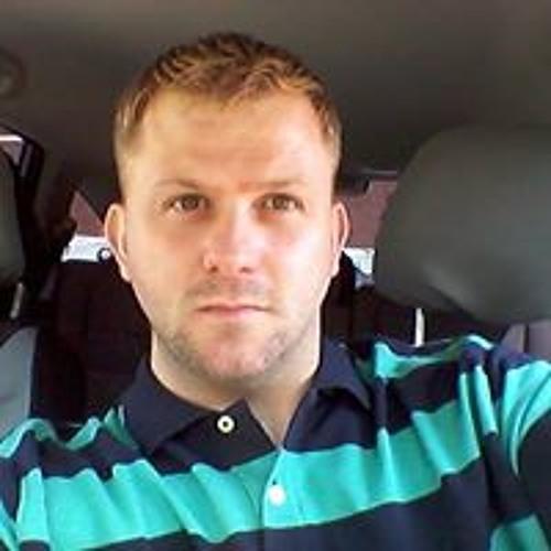 user455583480's avatar