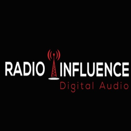 Radio Influence's avatar