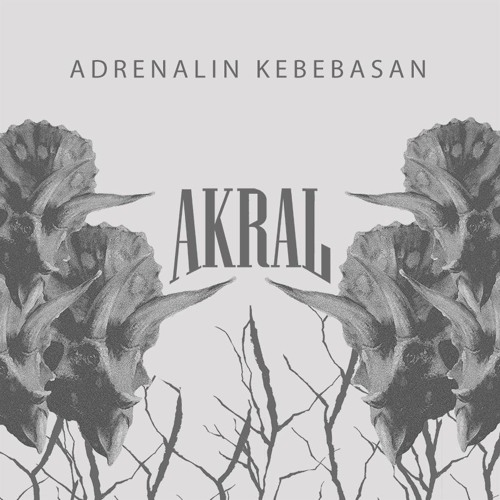 Akral Official's avatar