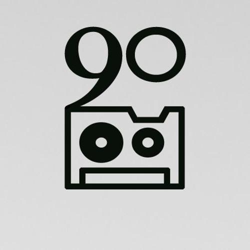 quatre-vingt-diz's avatar