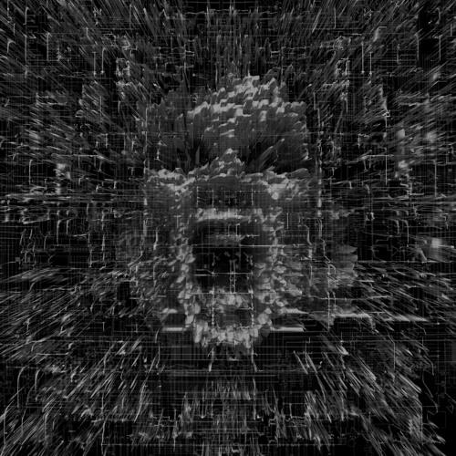 DEFRAKT's avatar