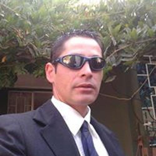 Jaime Ulloa Beiza's avatar