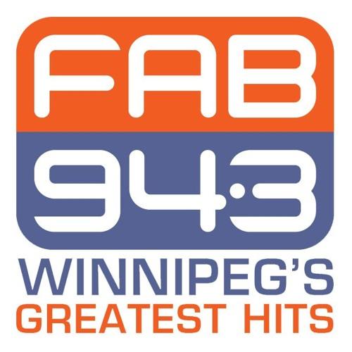 FAB943's avatar