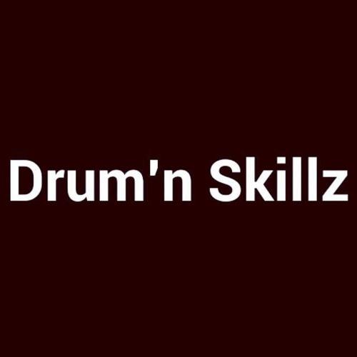 DRUM'N SKILLZ's avatar