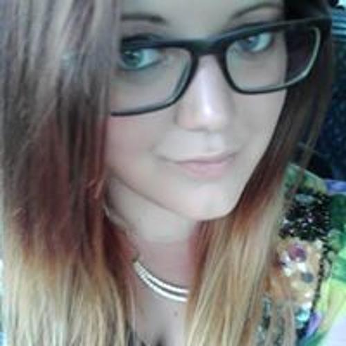 Marina Prgic's avatar