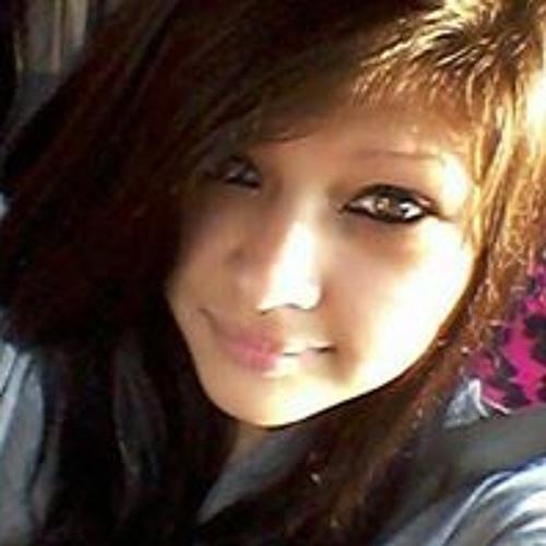 Melissa Morales's avatar