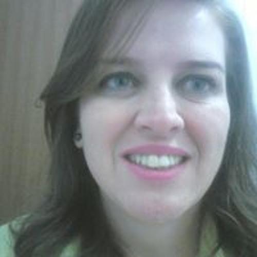 Crigina Cardoso's avatar