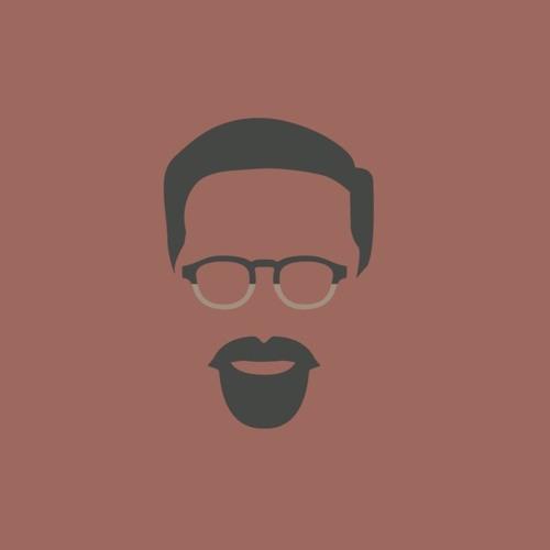 Christopher J Sotelo's avatar