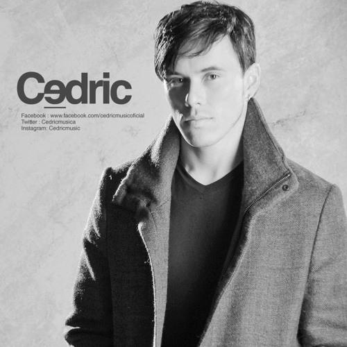 Cedric's avatar