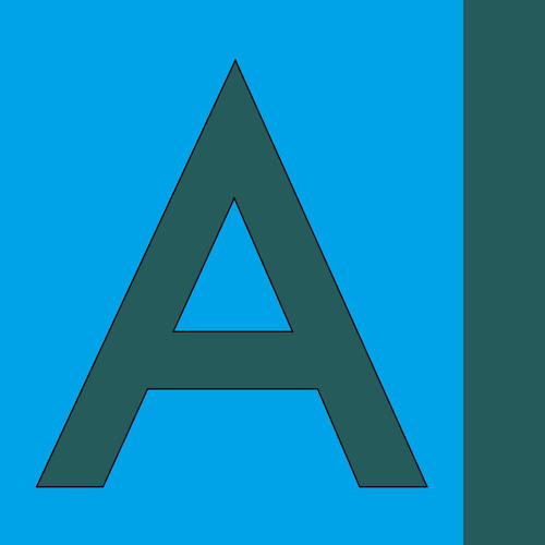 Der Auftakt's avatar