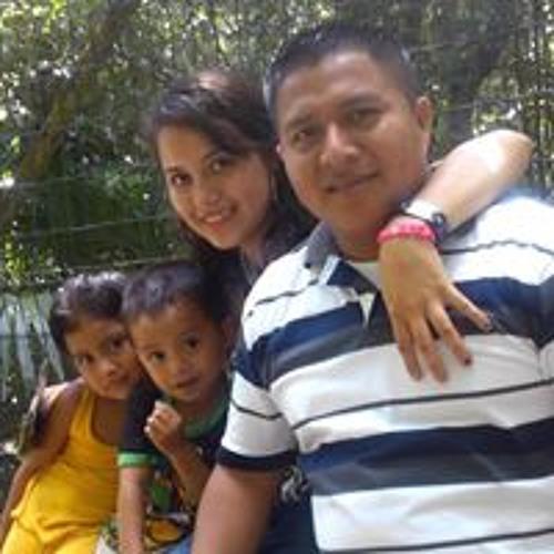 Marcial Xol Y Ipiña's avatar