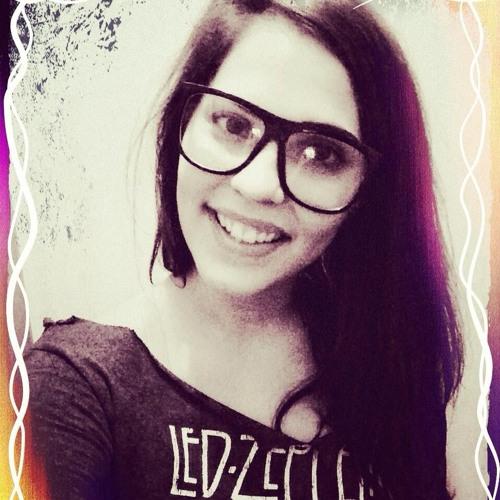 BaSSface72190's avatar