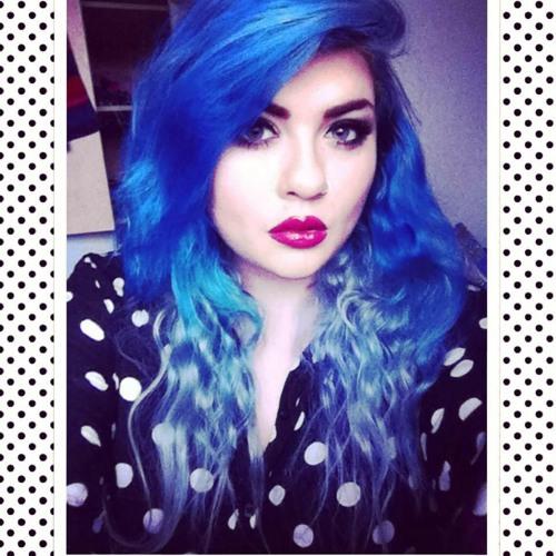Maisie Lavery's avatar