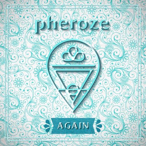 Pheroze's avatar