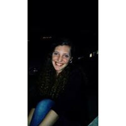 Teresa Alexandre's avatar