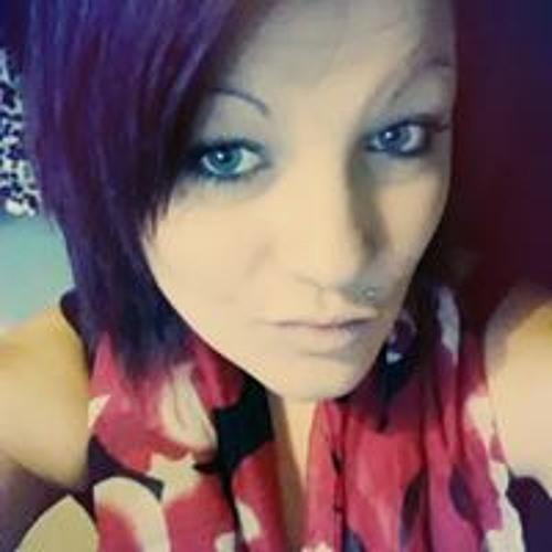 Nicolle Collins's avatar