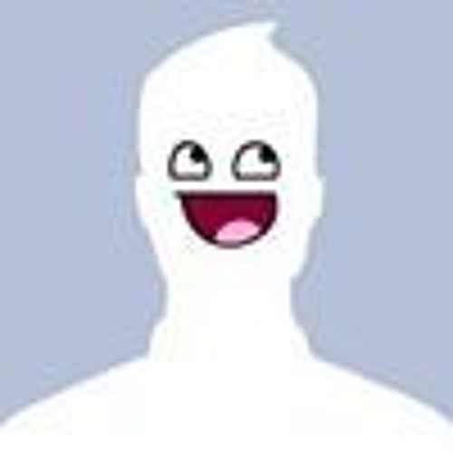 Randajohnson75's avatar