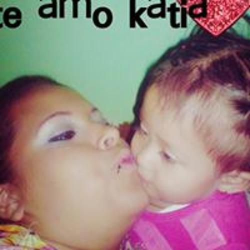 Cinthia Cassandra Estrada's avatar