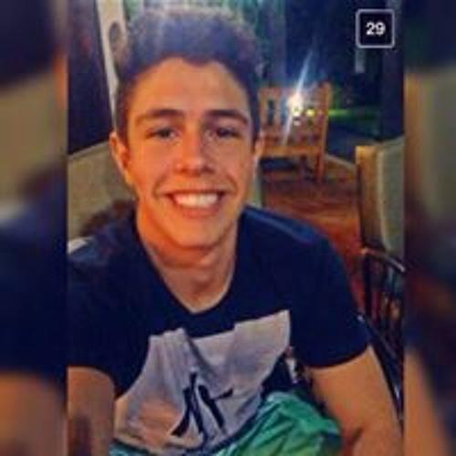 Luccas Azevedo's avatar