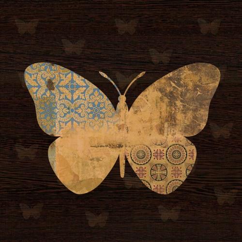 Butterfly Cafè   show web's avatar