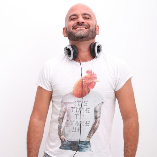Michele Ruvido's avatar