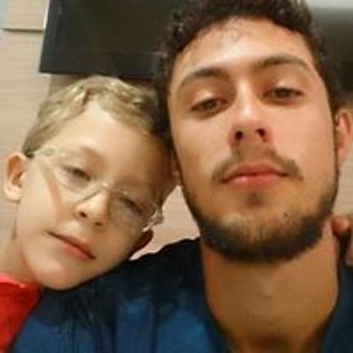 Caio Vinicius's avatar