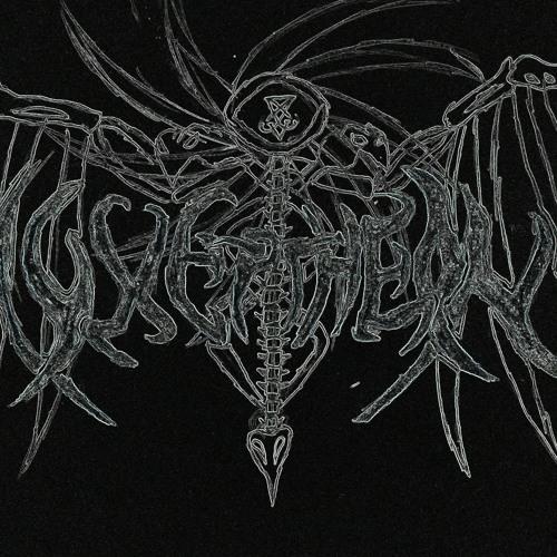 Auxeptheon's avatar