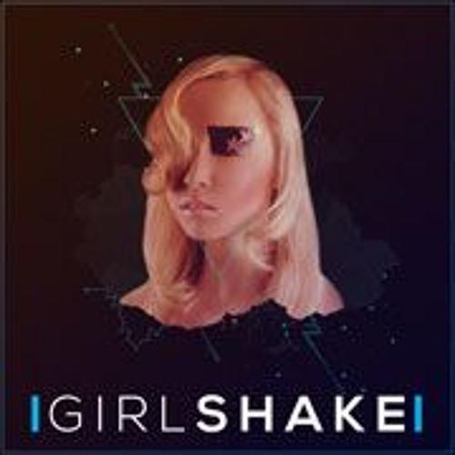GIRL SHAKE's avatar