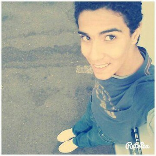 Yousef Helmy 1's avatar