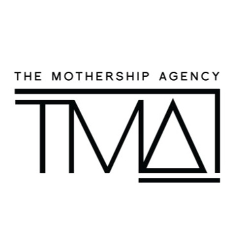 The Mothership Agency's avatar