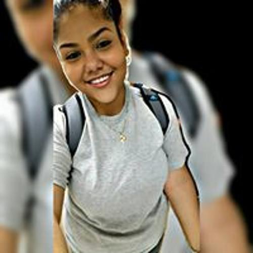 Liz Figueroa's avatar