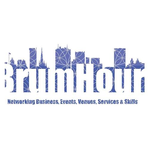 BrumHour's avatar