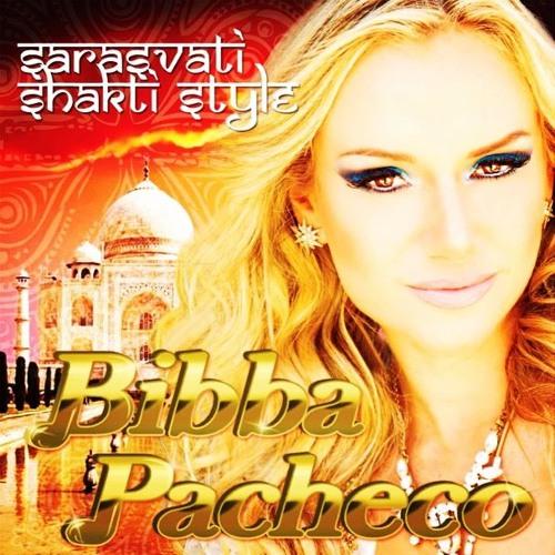 djbibbapacheco's avatar
